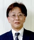 愛知県麻雀業組合連合会 理事長 川岸 樹生